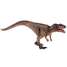 Gigantosaurus Junior