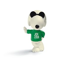 Peanuts Snoopy Joe Cool
